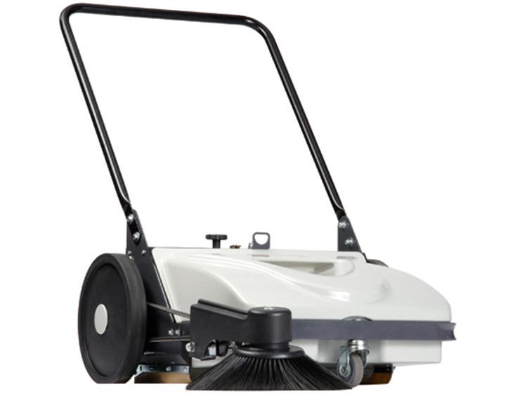 Sweep 5 Plus