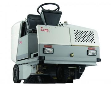 Sweep 90 AHD