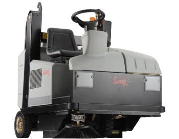 Sweep 78 AHD2