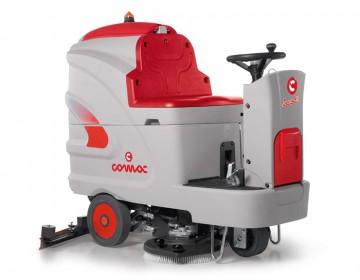 Comac Innova 75 B