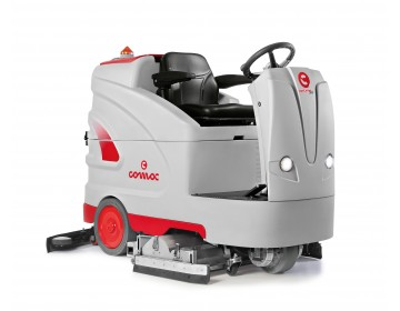 Comac Optima 90 BS